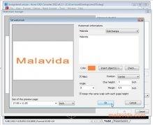 Acme CAD Converter bild 3 Thumbnail