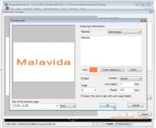 Acme CAD Converter imagen 3 Thumbnail