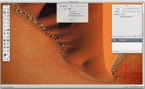 Acorn Изображение 3 Thumbnail