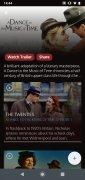Acorn TV image 11 Thumbnail