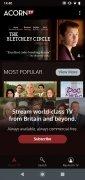 Acorn TV image 3 Thumbnail