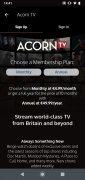 Acorn TV image 4 Thumbnail