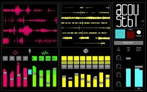 Acoustbl Изображение 1 Thumbnail