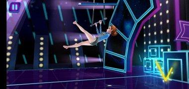 Acrobat Star Show imagen 1 Thumbnail
