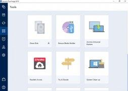 Acronis True Image image 7 Thumbnail