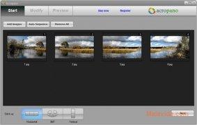 AcroPano image 1 Thumbnail