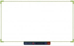 Action! image 3 Thumbnail