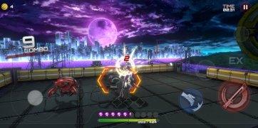 Action Taimanin imagen 7 Thumbnail