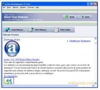 Active MediaMagnet imagen 4 Thumbnail