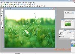 Active Pixels image 1 Thumbnail