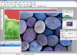 Active Pixels imagen 2 Thumbnail