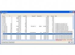 Active Ports image 3 Thumbnail