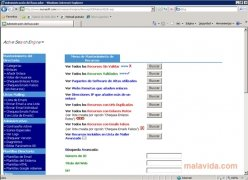 Active Search Engine image 2 Thumbnail