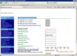 Active Search Engine image 4 Thumbnail