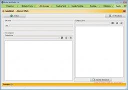Active WebTraffic imagen 5 Thumbnail