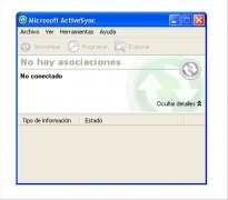 Activesync 4. 5 download for pc free.