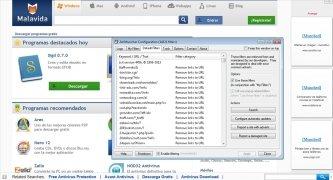 Ad Muncher imagem 1 Thumbnail