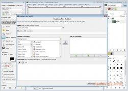 AdaptableGIMP imagen 5 Thumbnail