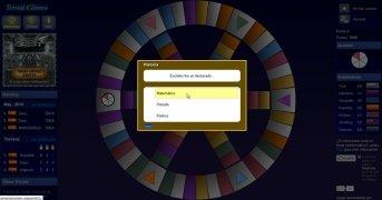 ADavila Trivial Pursuit imagen 2 Thumbnail
