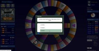 ADavila Trivial Pursuit imagen 3 Thumbnail