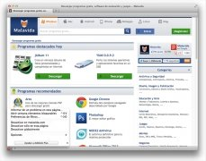 Adblock Plus for Firefox image 1 Thumbnail