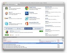 Adblock Plus for Firefox image 2 Thumbnail