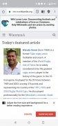 Adblocker Browser imagem 4 Thumbnail