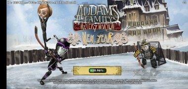 Addams Family: Mystery Mansion imagem 2 Thumbnail