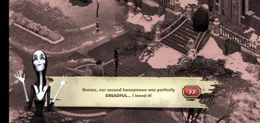 Addams Family: Mystery Mansion imagem 3 Thumbnail