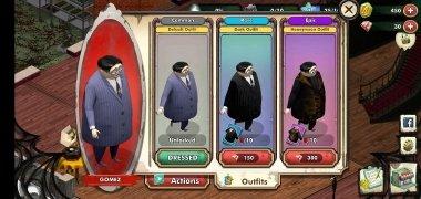 Addams Family: Mystery Mansion imagem 6 Thumbnail