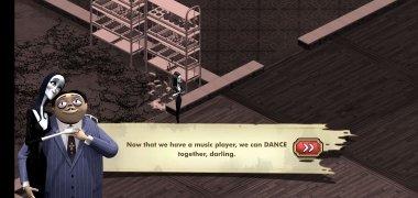 Addams Family: Mystery Mansion imagem 8 Thumbnail