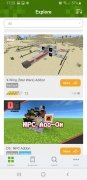 Addons for Minecraft image 1 Thumbnail