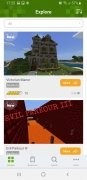 Addons for Minecraft image 6 Thumbnail