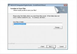 ADI SoundMax AC97 imagen 2 Thumbnail
