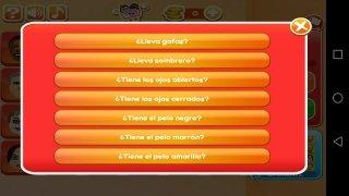Угадай персонаж! Изображение 4 Thumbnail