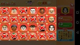 Угадай персонаж! Изображение 5 Thumbnail
