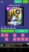 Adivina la Carta de CR imagen 2 Thumbnail