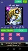 Adivina la Carta de CR imagen 4 Thumbnail