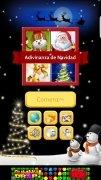 Christmas Quiz image 1 Thumbnail
