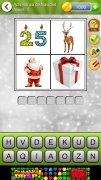 Christmas Quiz image 2 Thumbnail