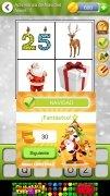 Christmas Quiz image 3 Thumbnail