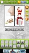 Christmas Quiz image 4 Thumbnail