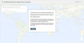 Android Device Manager image 1 Thumbnail