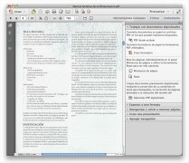 Adobe Acrobat Pro Изображение 2 Thumbnail
