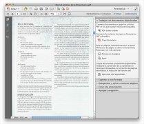 Adobe Acrobat Pro image 2 Thumbnail