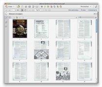 Adobe Acrobat Pro Изображение 4 Thumbnail