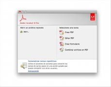 Adobe Acrobat Изображение 5 Thumbnail