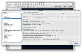 Adobe Acrobat Pro Изображение 7 Thumbnail