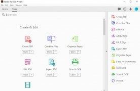 Adobe Acrobat Pro DC image 7 Thumbnail