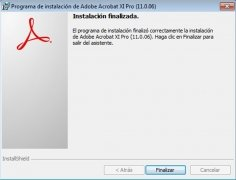 Adobe Acrobat Update immagine 3 Thumbnail